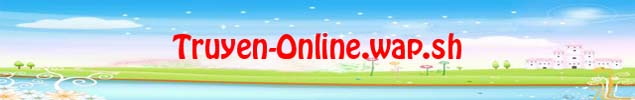 Doc truyen online